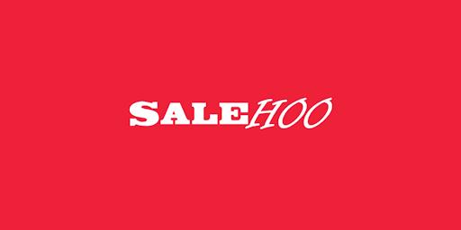 Salehoo Review